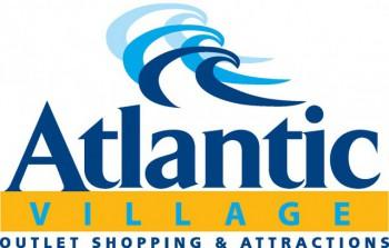 Bideford Atlantic Village