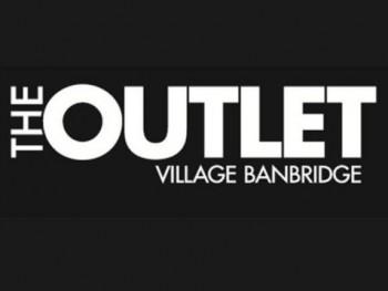 Banbridge outlet