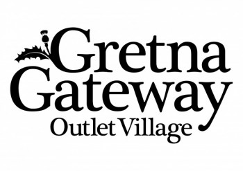 f147034b18 Gretna Gateway Outlet Village - Outlet Malls