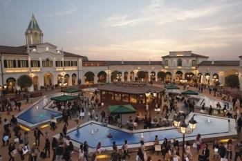 Noventa di Piave Outlet Veneto - Outlet Malls