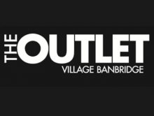 burberry outlet location 1kha  Banbridge Village Outlet