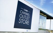 Channel Outlet Store Coquelles