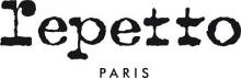 Repetto Outlet Saint Médard